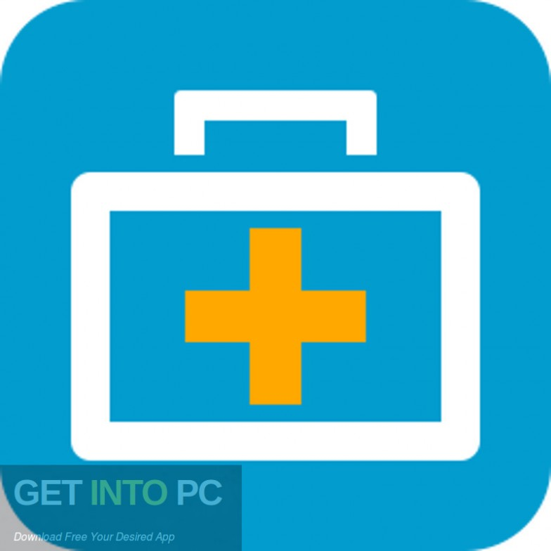 EaseUS Data Recovery Wizard 12 Free Download-GetintoPC.com