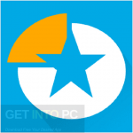 EASEUS Partition Master 12.5 Technician + Portable Free Download