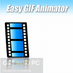Easy GIF Animator Pro ​ Free Download