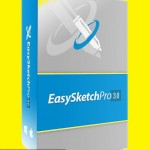 Easy Sketch Pro Free Download