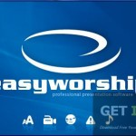 Easy Worship Free Download