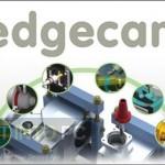 Edgecam 2018 Free Download