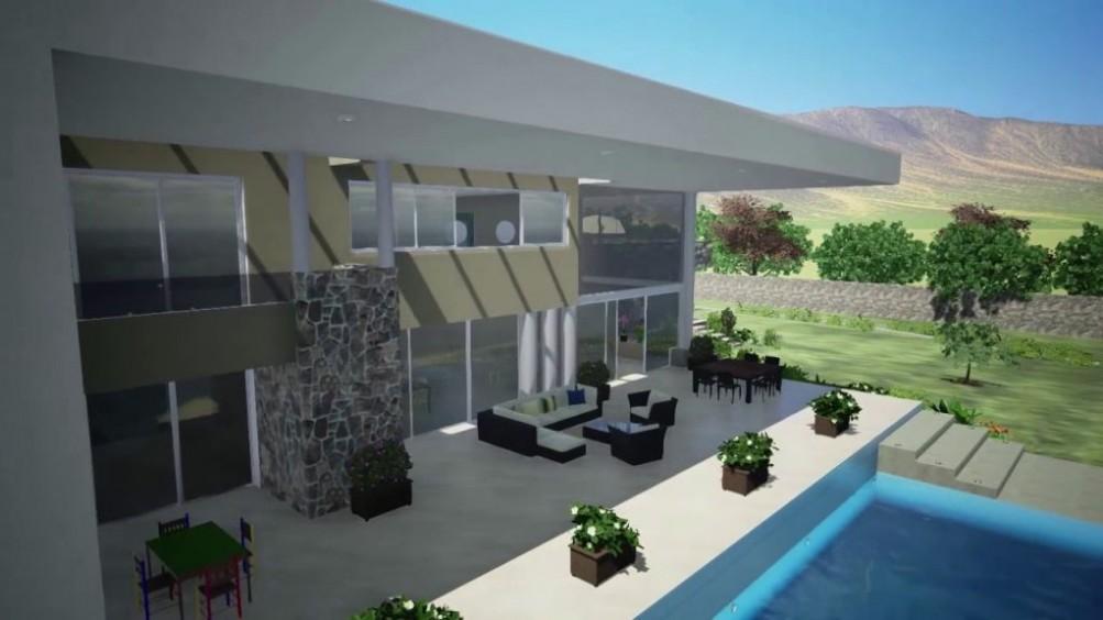 Edificius 3D Architectural BIM Design Offline Installer Download