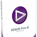 Edius Pro 8.53 Free Download