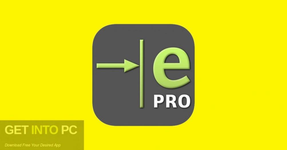 eDrawings Pro 2018 Free Download-GetintoPC.com