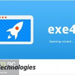 EJ Technologies Exe4j Free Download
