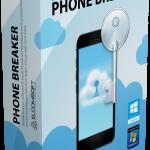 Elcomsoft Phone Breaker Free Download