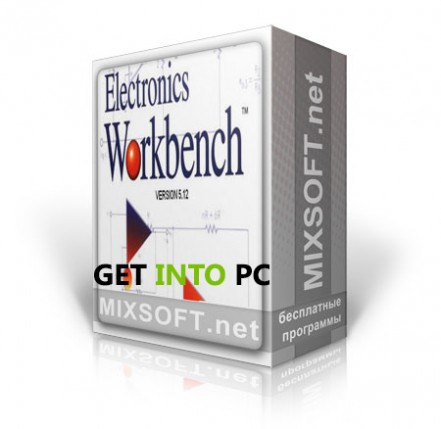 Electronic Workbench Free Download