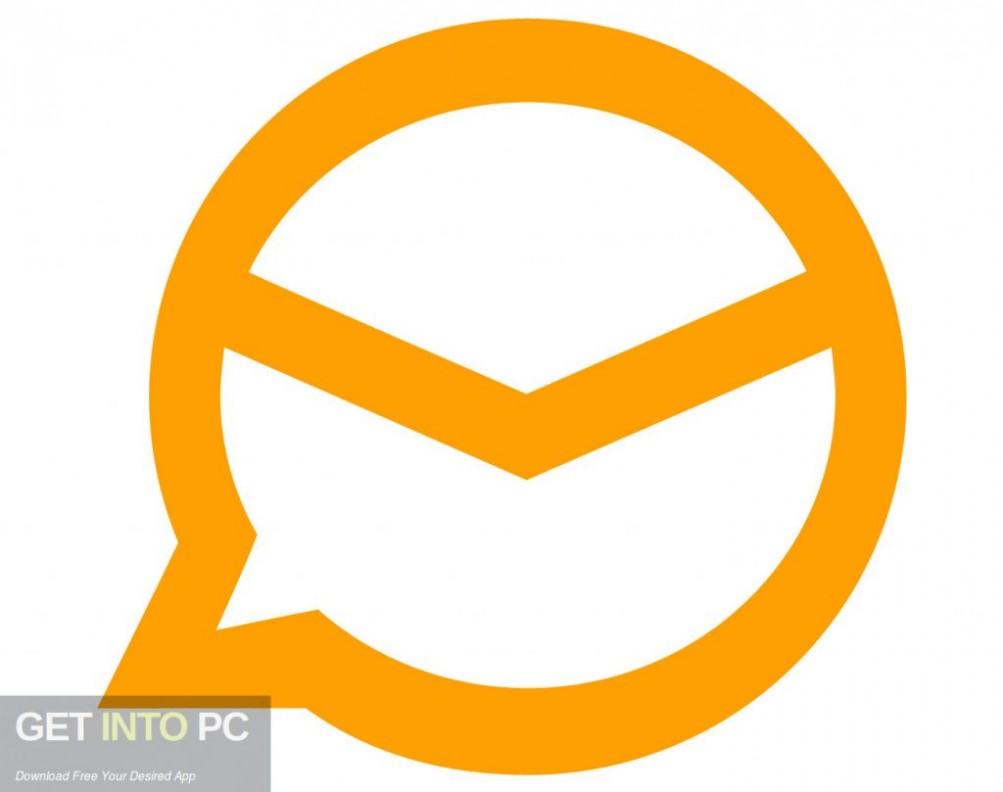 eM Client Pro Free Download-GetintoPC.com