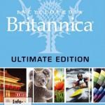 Encyclopaedia Britannica 2015 Ultimate ISO Free Download