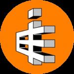 Ensoft Suite 2018 Free Download