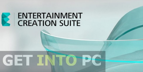 Entertainment Creation Suite Ultimate 2015 Free Download