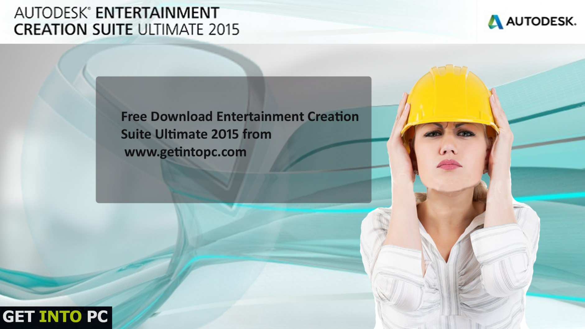Entertainment Creation Suite Ultimate Setup Free Download