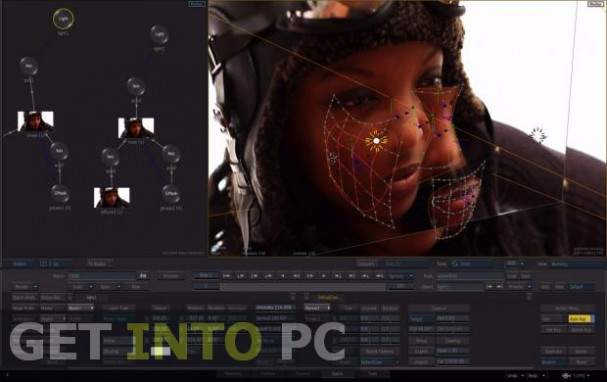 Entertainment Creation Suite Ultimate 2015 Free