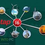 ETAP 16 Free Download