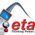 ETAP Free Download