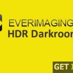 Everimaging HDR Darkroom Free Download