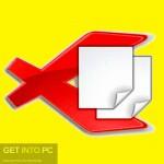 Exact Duplicate Finder Free Download