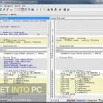 ExamDiff Pro Master Edition 10 Free Download
