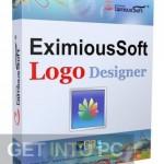 EximiousSoft Logo Designer Pro 3.02 + Portable Free Download