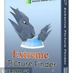 Extreme Picture Finder Free Download