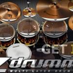 EZDrummer Free Download