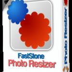 FastStone Photo Resizer Free Download