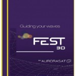 FEST3D 2018 Free Download
