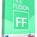 FileFusion 2020 Free Download