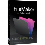 FileMaker Pro Advanced Free Download