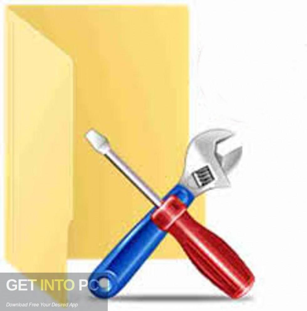 FileMenu Tools 2017 Free Download-GetintoPC.com