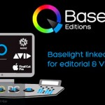 FilmLight Baselight for Avid and Nuke Free Download