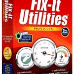 Fix It Utilities Professional Free Download