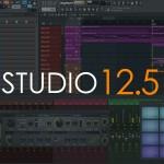FL Studio 12.5 Signature Bundle + All FL Studio Plugins Free Download