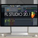 FL Studio 2019 Free Download
