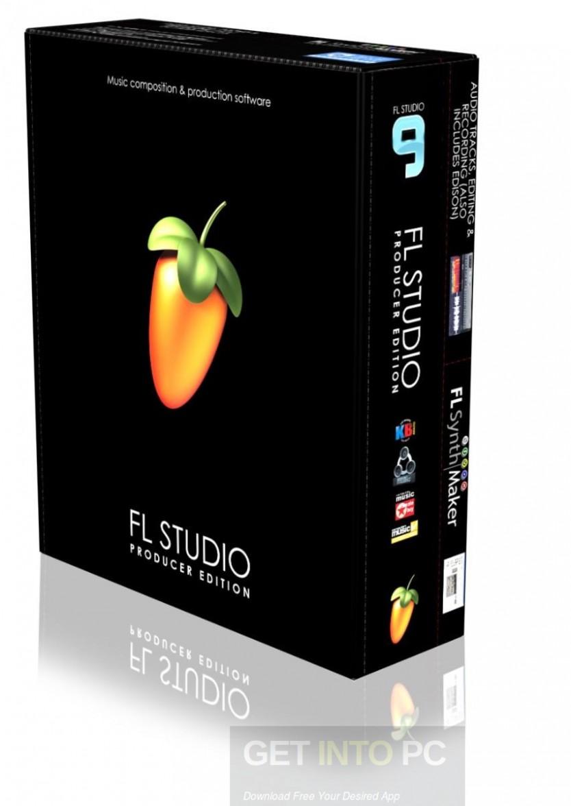 Fl studio all plugins bundle free download