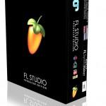 FL Studio Producer Edition 11 R2 + Plugins Bundle Free Download
