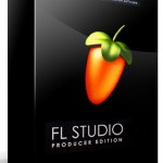 FL Studio Producer Edition + Signature Bundle v20.5 Free Download