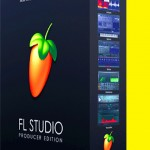 FL Studio Producer Edition + Signature Bundle v20.6 2019 Free Download