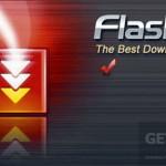 FlashGet Free Download