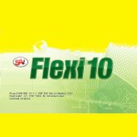 FlexiSign Pro 10.5 Free Download