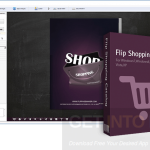 Flip Shopping Catalog 2.4.8.5 Free Download
