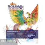 Floriani Total Control Free Download