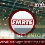 FMRTE Free Download