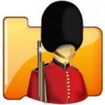 Folder Guard 18.5.1 Free Download