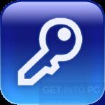 Folder Lock v7.6.9 Free Download