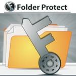 Folder Protect Free Download