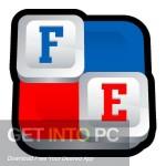 FontExpert 2019 Free Download