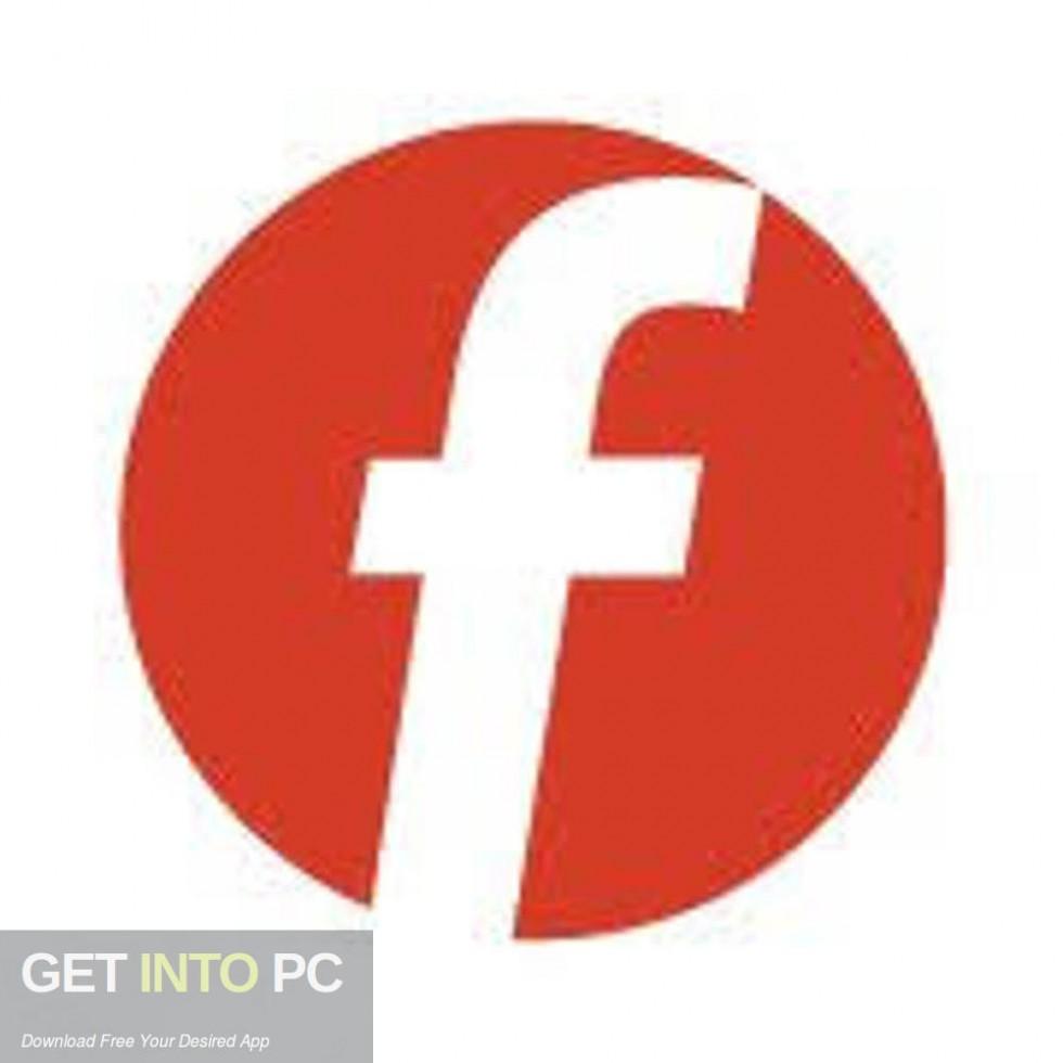 Fonts.com Full Dump 2018 Free Download-GetintoPC.com