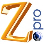form-Z Pro 8.6.0 Build 9991 x64 Free Download